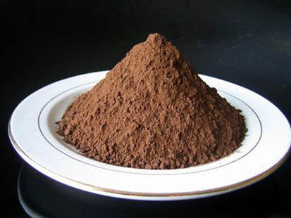 Low Fat Alkalized Cocoa Powder 4-6