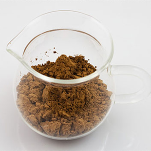 Natural Cocoa Powder 4-6